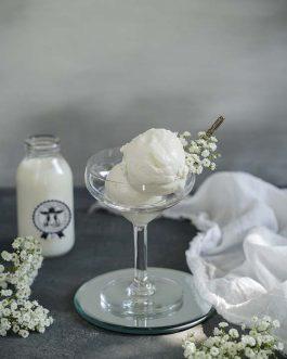Fleur de lait