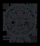 logo lpv64350